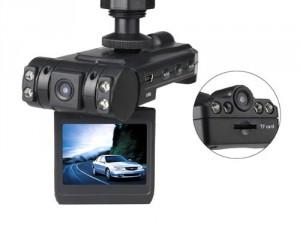 2 Zoll Auto Kamera (1)