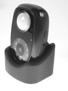 Auto Kamera GSM-One DRH-107