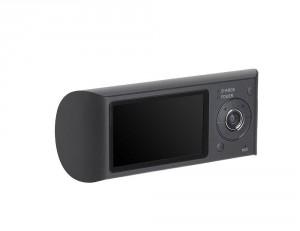 Dual HD Auto Kamera mit GPS Logger und G Sensor